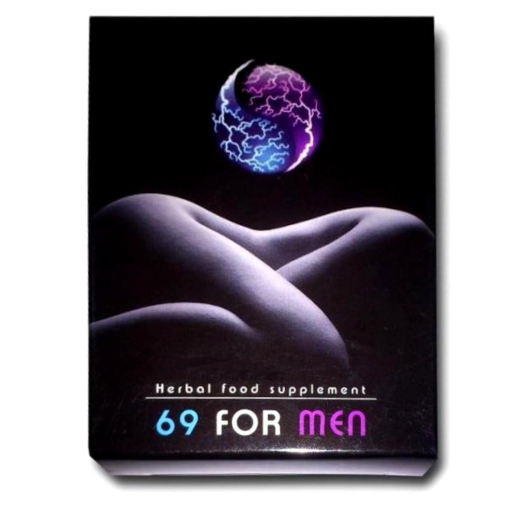 erekciófokozó férfiaknak a pénisz összes szerve
